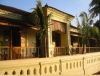 Quinta Velha Home Stays In Goa
