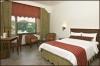 Hotel Clark Khajuraho