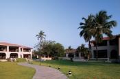 The Leela, Goa