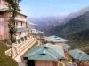 Orange Village Resort
