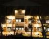Country Inn Resort Sattal Nainital