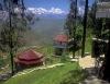 Kalmatia Sangam Himalaya Resort
