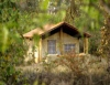 Shergrah Tented Camp Kanha Tiger Reserve Wildlife Life Stays in India