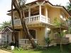 Joie De Vivre Villa Arpora Goa
